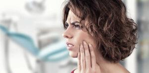 Parodontite: come ci si ammala