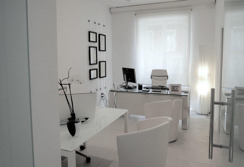 studio1-1170x800(2)